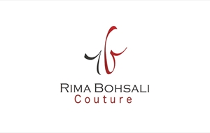 Rima Bohsali Fashion Show