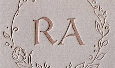 R&A WEDDING-LEBANON